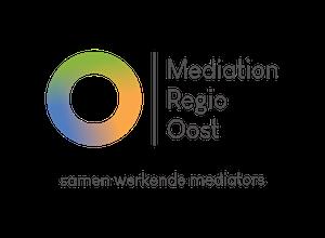Mediation Regio Oost
